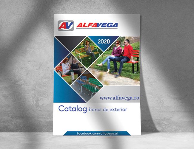 VBR-Co-marketing-satu-mare-pagina-referinte-alfavega