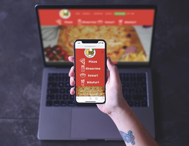 VBR-Co-marketing-satu-mare-pagina-referinte-pizzanext