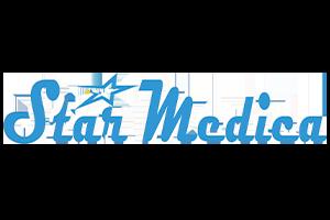 VBR-Co-marketing-satu-mare-promovare-facebook-google-seo-clienti-star-medica