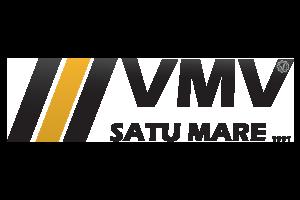 VBR-Co-marketing-satu-mare-promovare-facebook-google-seo-clienti-vmv