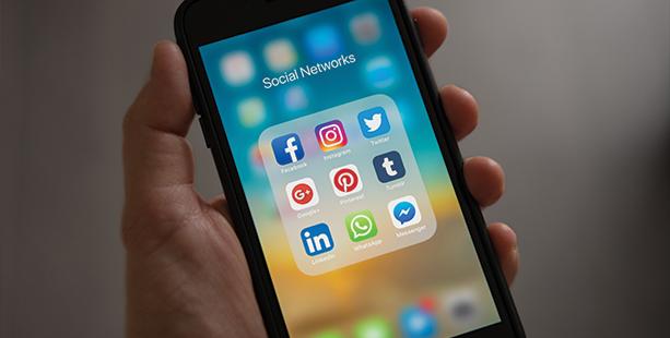 VBR-Co-marketing-satu-mare-blog-seo-social-media
