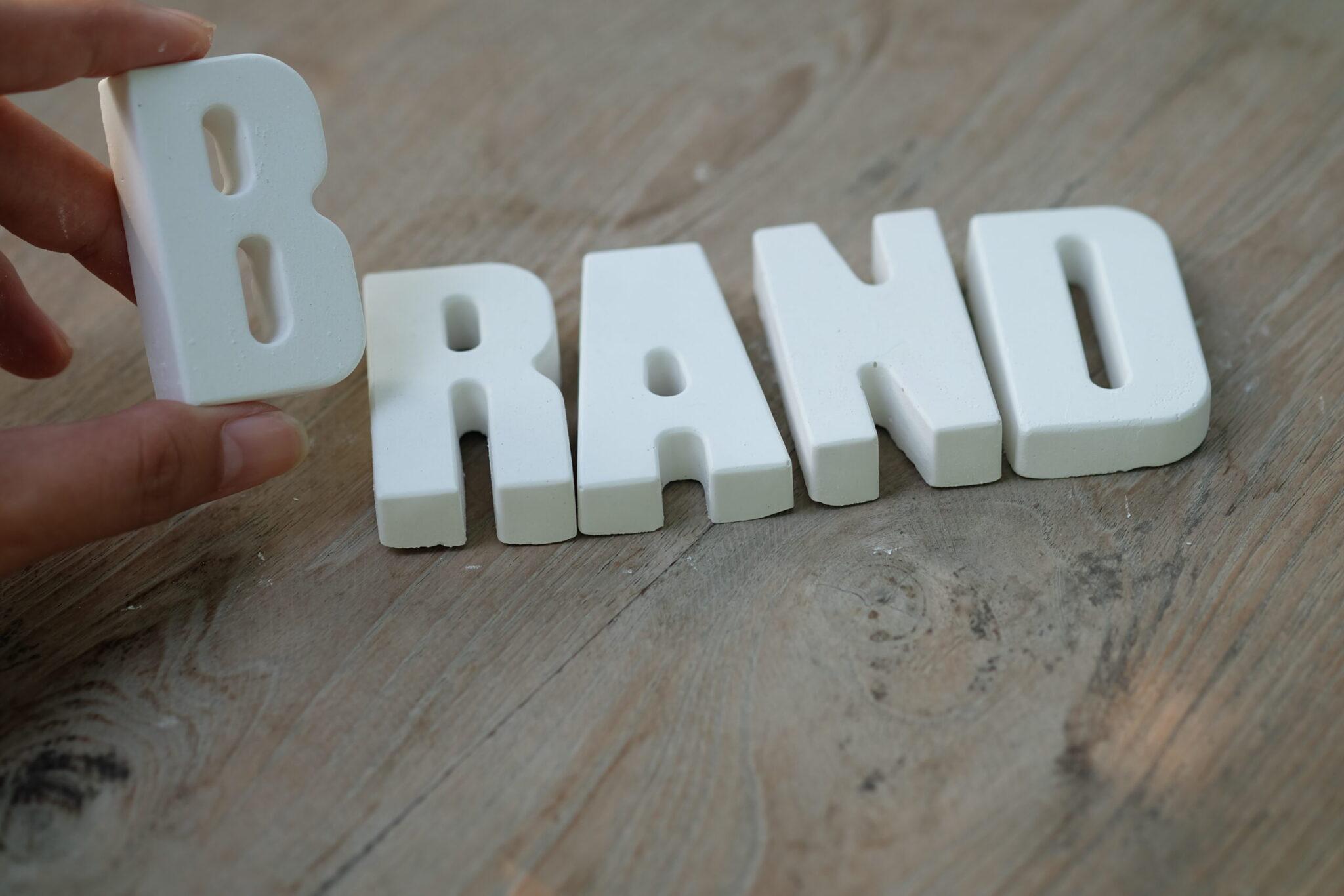autoritatea-brandului