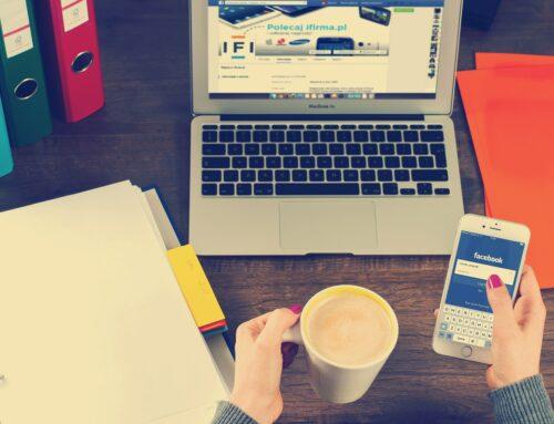 Când și ce să postezi în Social Media?